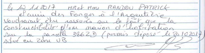 RANDOU PATRICK 10112017